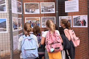 expo travaux ecole elementaire small