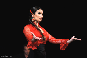 tablao flamenco small